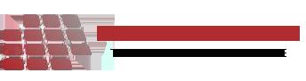 Logo_LF1