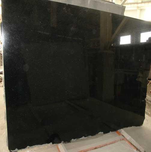 Product Granite