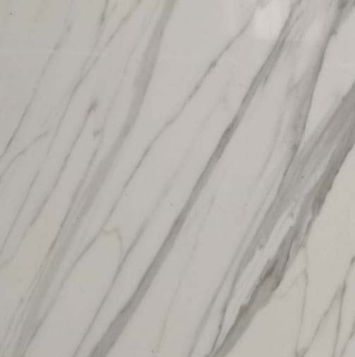 Product marble